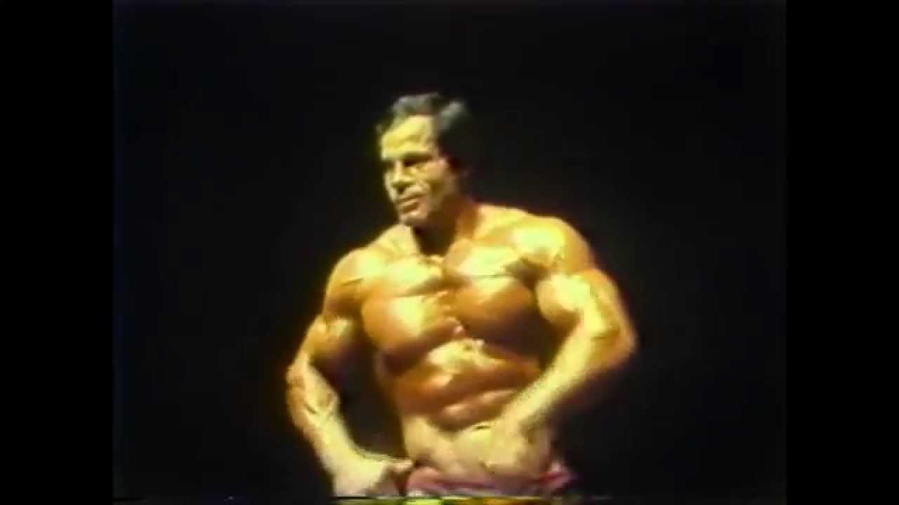 1981-mr-olympia-028