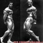 1981-mr-olympia-029