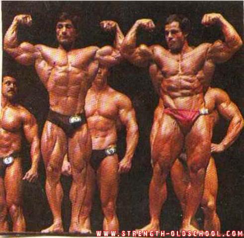 1981-mr-olympia-030