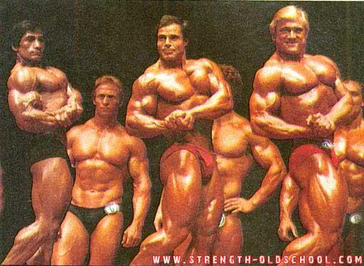1981-mr-olympia-031