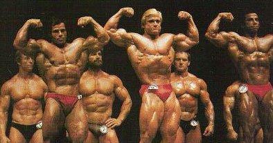 1981-mr-olympia-032
