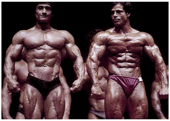 1981-mr-olympia-033