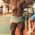 1981-mr-olympia-034