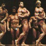 1981-mr-olympia-035