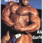 alq-gurley-042