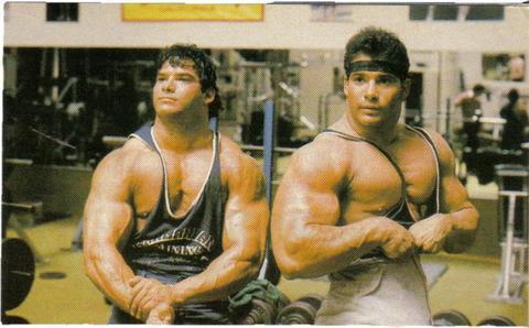 barbarian-brothers-060