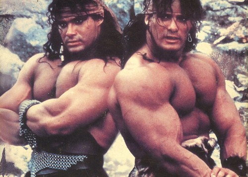 barbarian-brothers-066