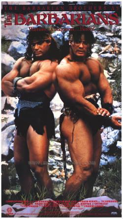 barbarian-brothers-069