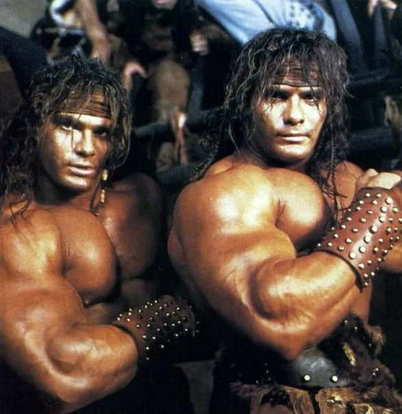 barbarian-brothers-070