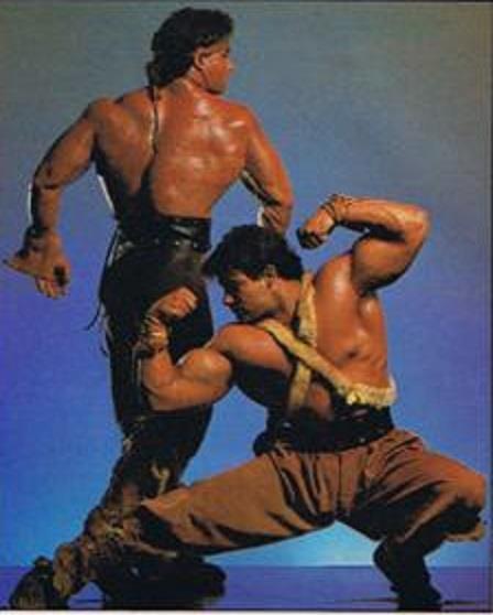 barbarian-brothers-071