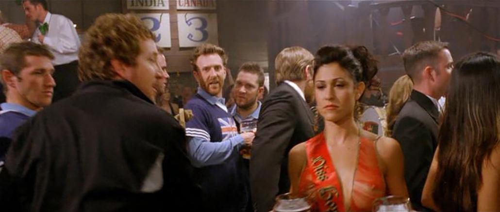 beerfest-movie-002