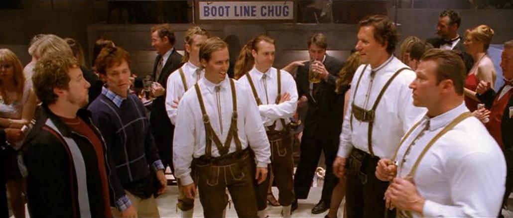 beerfest-movie-008