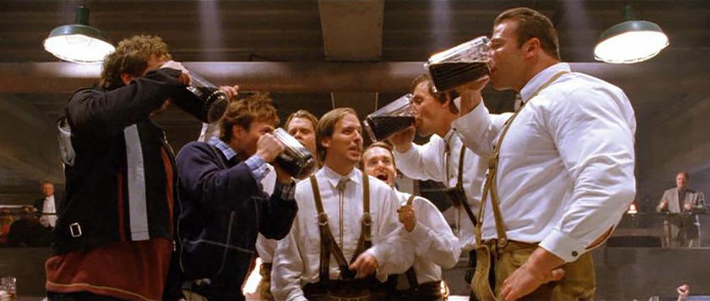 beerfest-movie-011