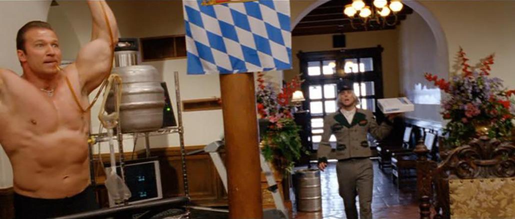 beerfest-movie-020