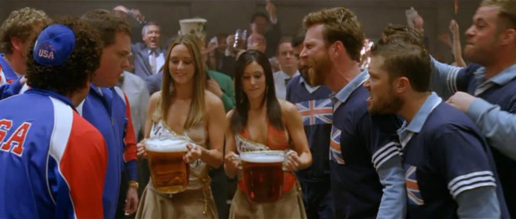 beerfest-movie-042