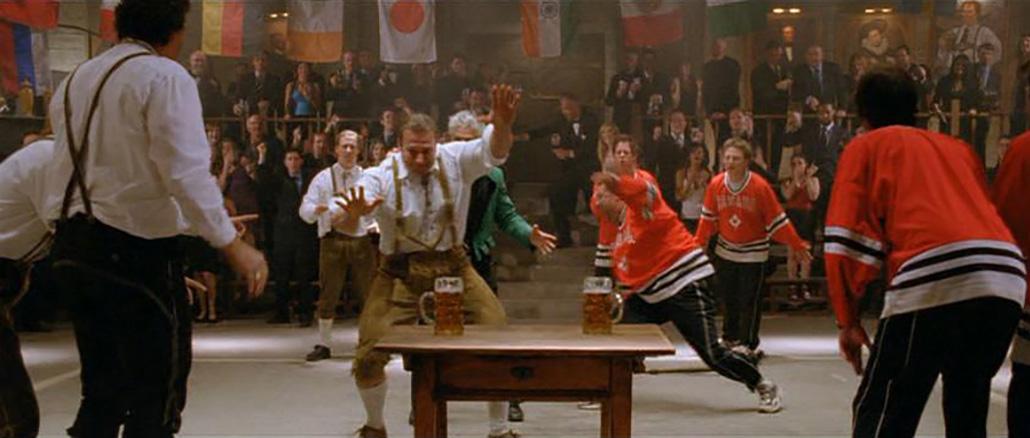 beerfest-movie-044