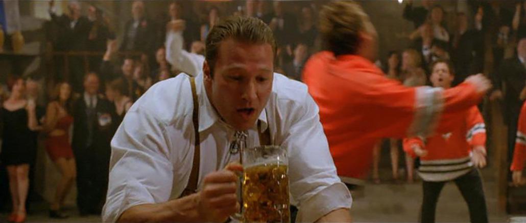 beerfest-movie-045