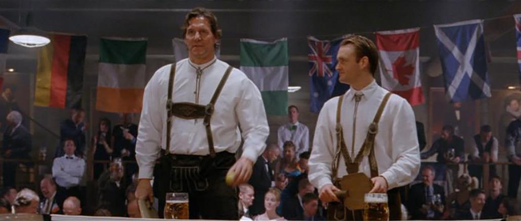 beerfest-movie-052