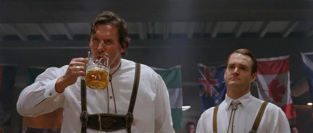 beerfest-movie-055