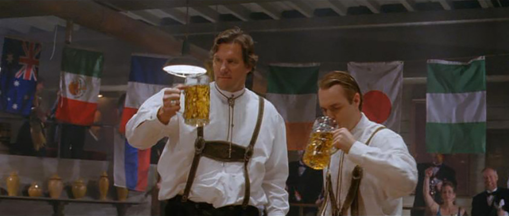 beerfest-movie-056