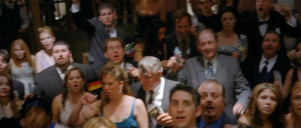 beerfest-movie-059