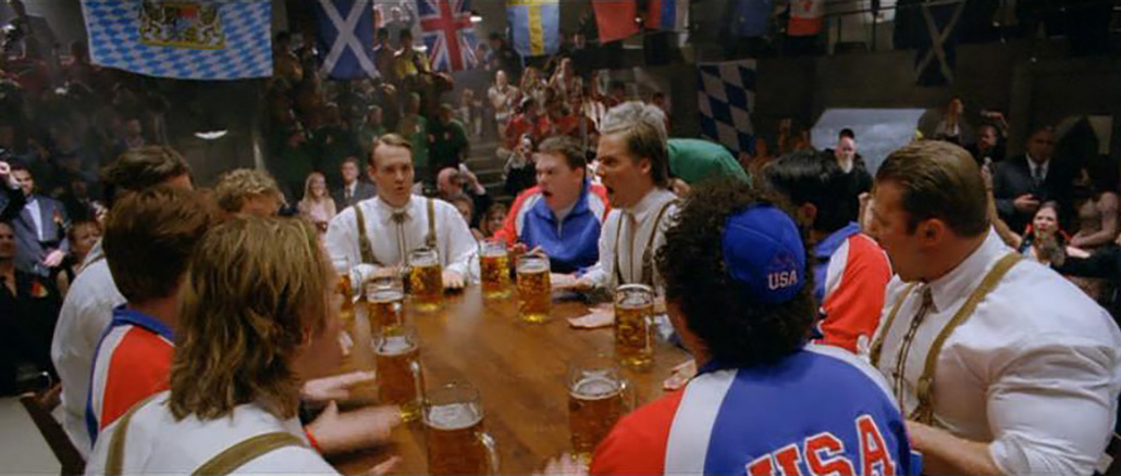 beerfest-movie-061