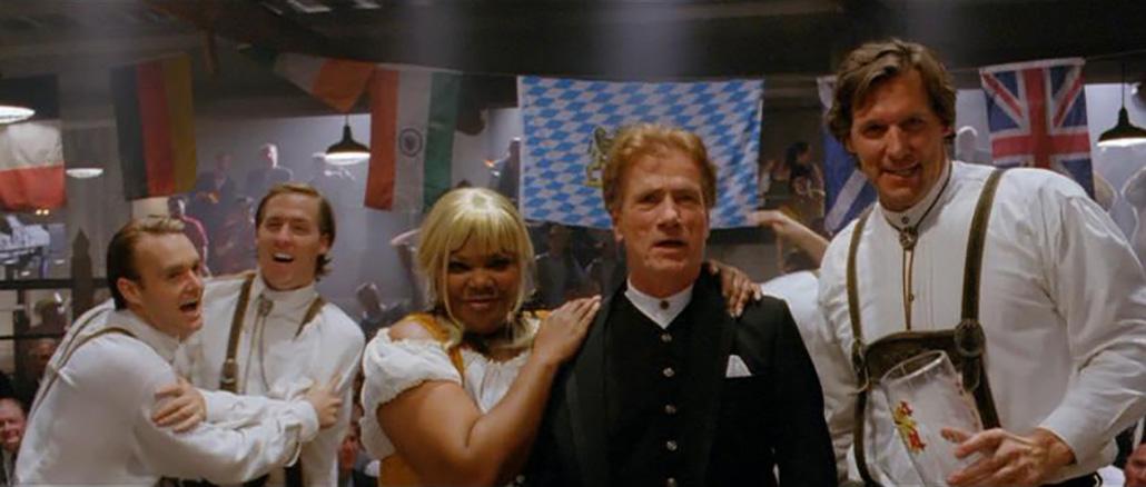 beerfest-movie-065