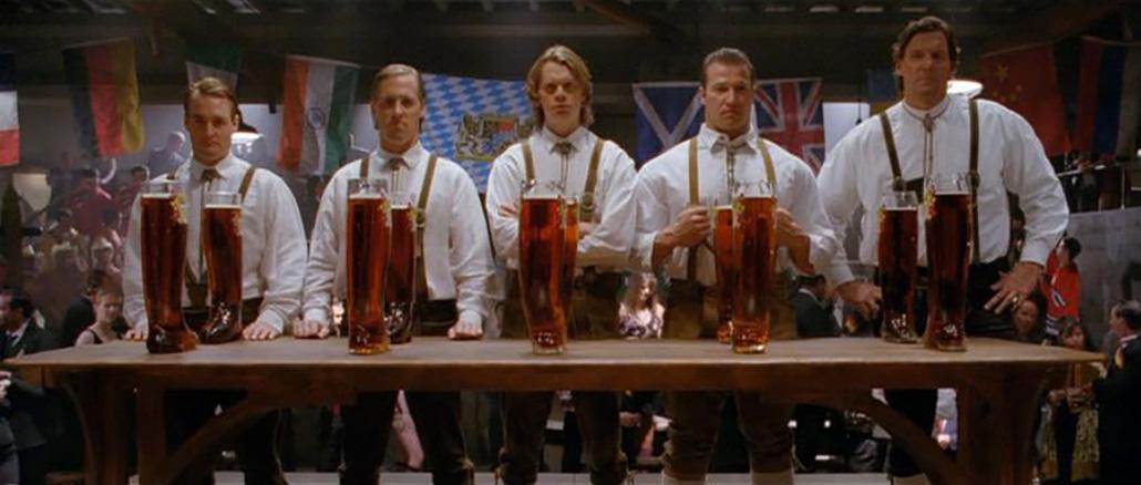 beerfest-movie-068