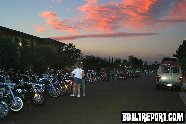 bikes003