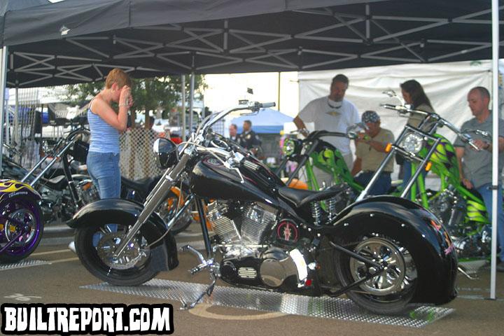 bikes004