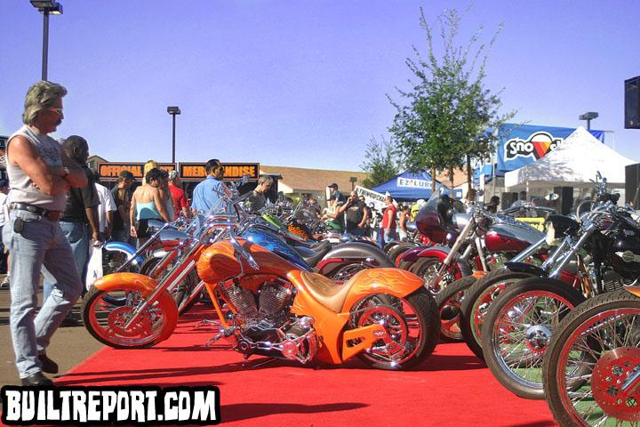 bikes005