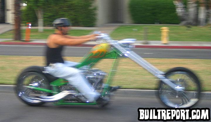 bikes008