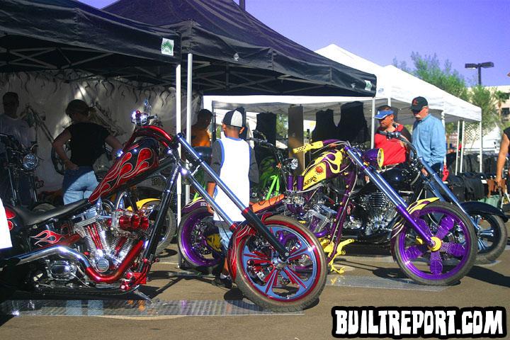 bikes009