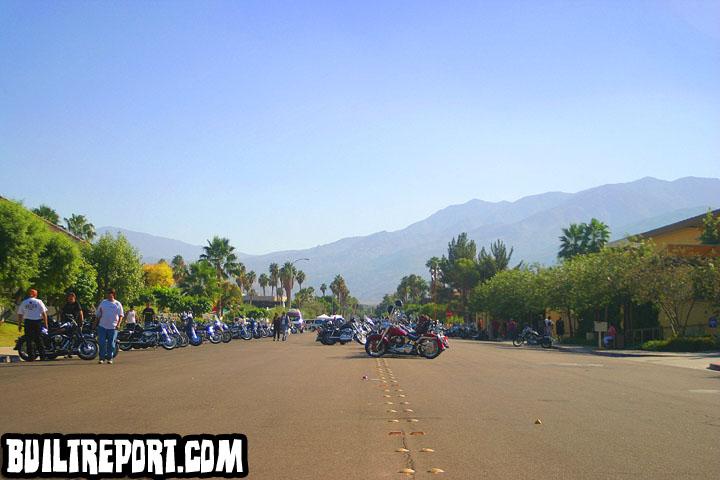 bikes012