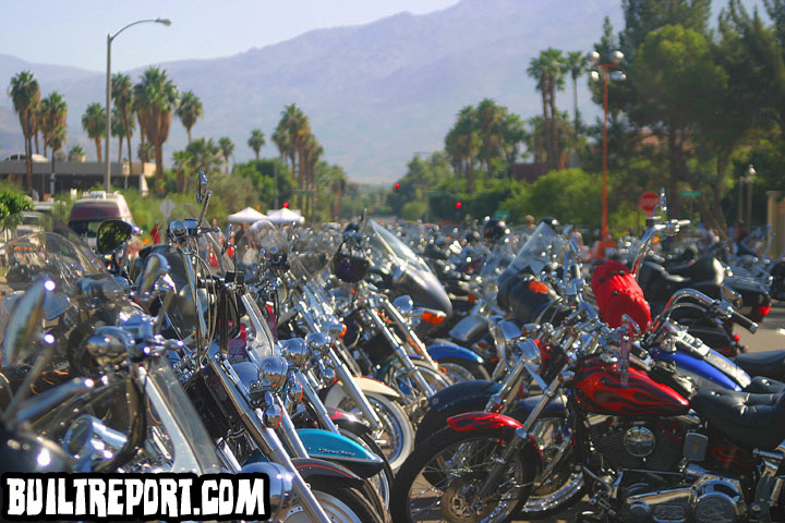 bikes014