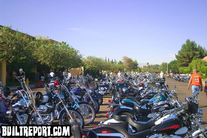 bikes016