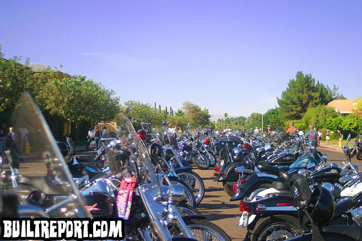 bikes017