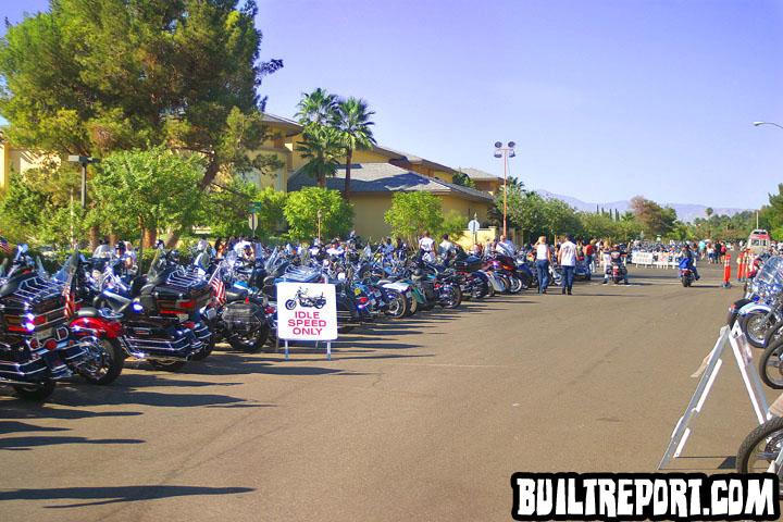 bikes020