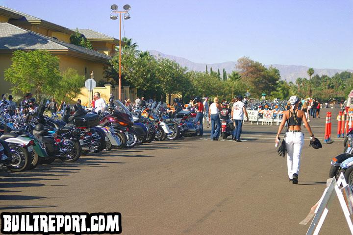bikes021
