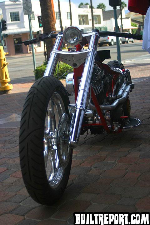 bikes022