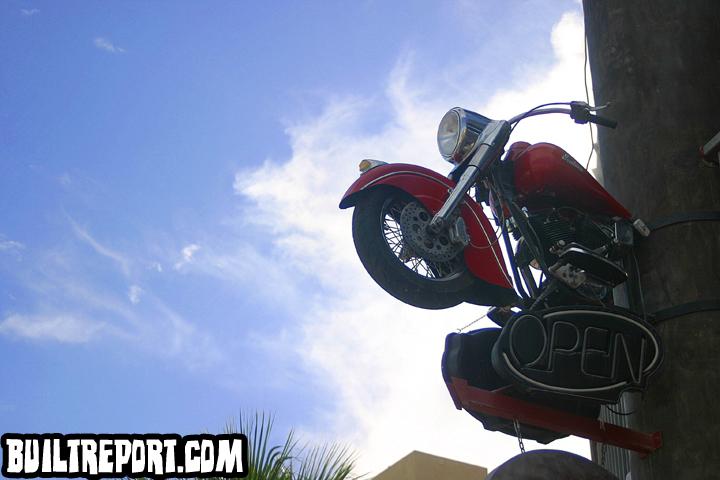 bikes023