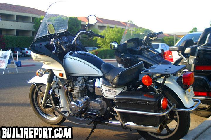 bikes024