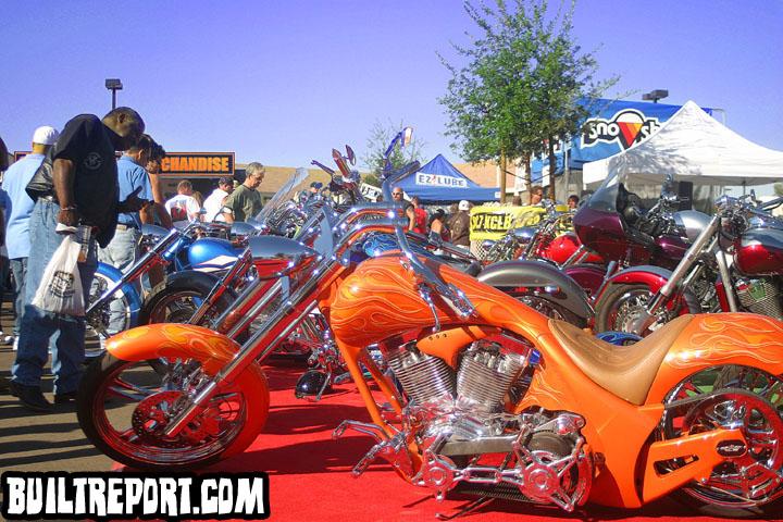 bikes025