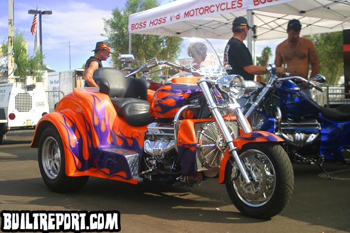bikes026