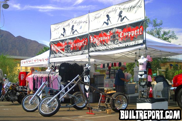 bikes027