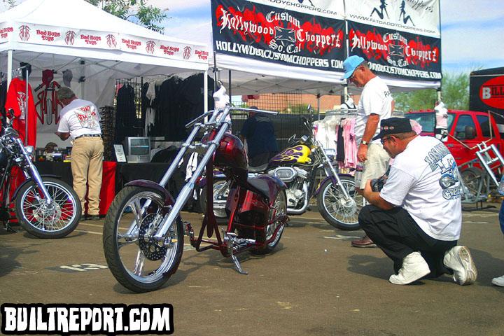 bikes028