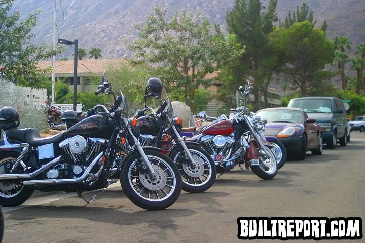 bikes032