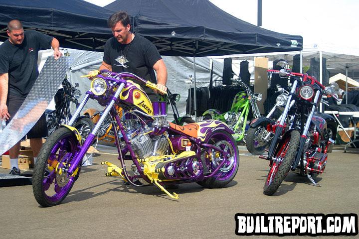 bikes034