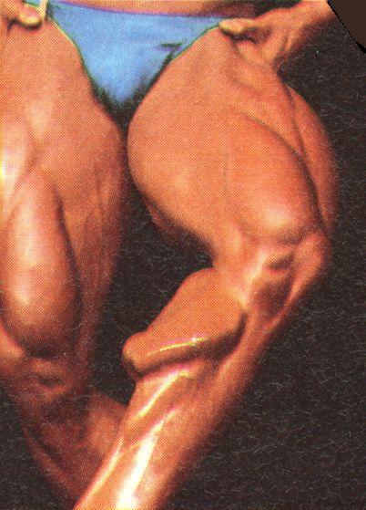 calf-bump-006