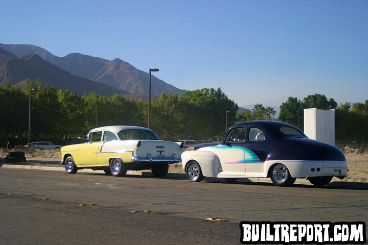 cars050